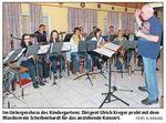 20_jahr_dirigentenstab_kl